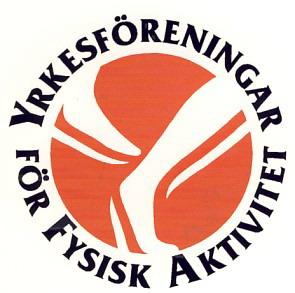 YFA får 325 000 kr från Socialstyrelsen