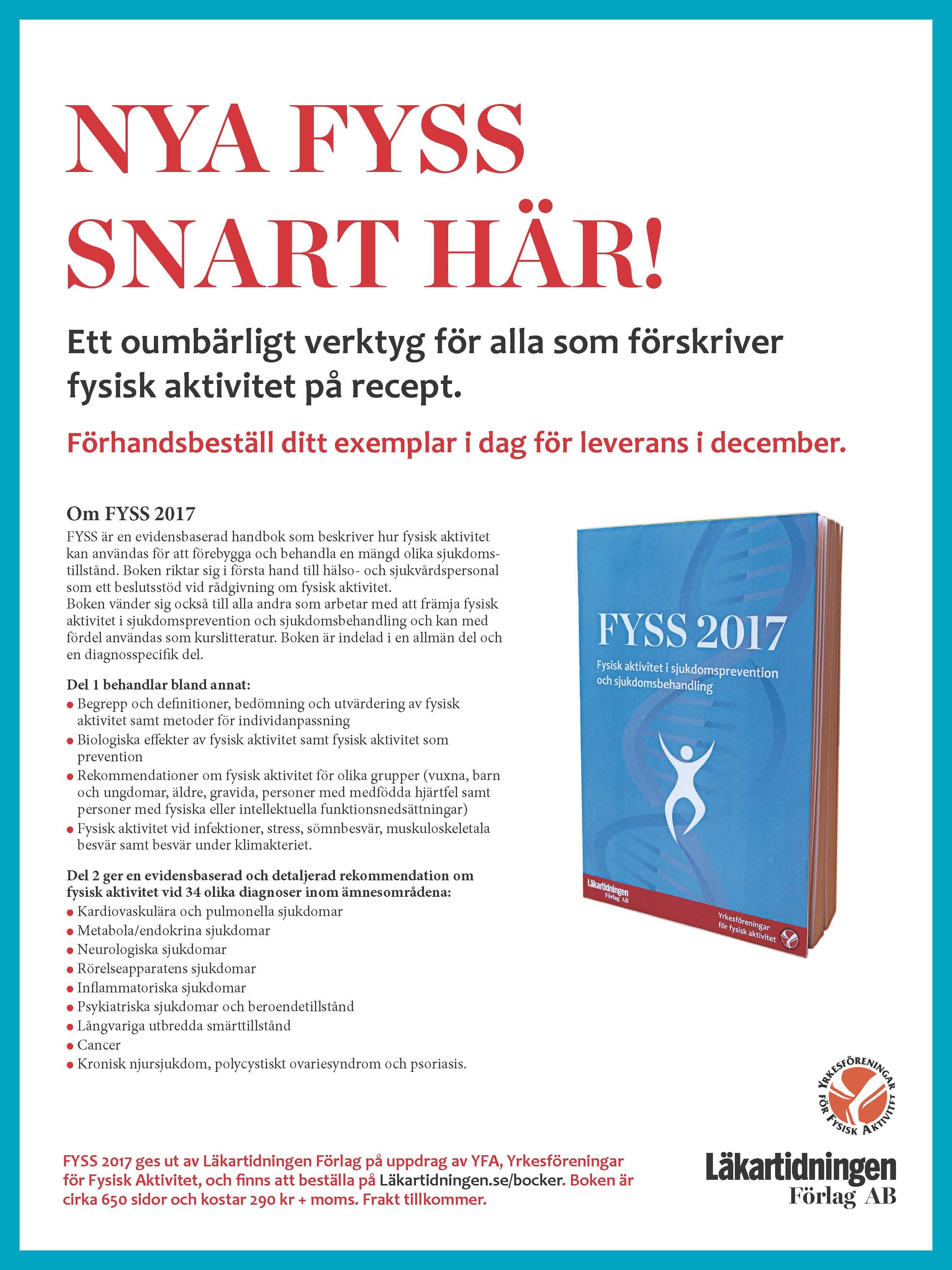 fyss-flyer_helsida